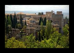 Alhambra 17
