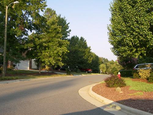 Devereaux, Cary, NC 011
