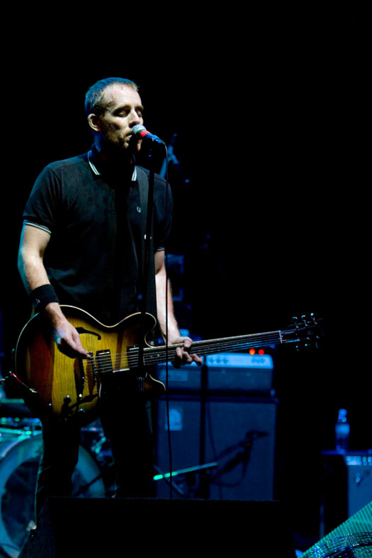 ted leo_0073
