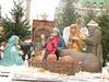 khashayar&christmas (shahram naghipour) Tags: winter statue christ jesus newyear khashayar