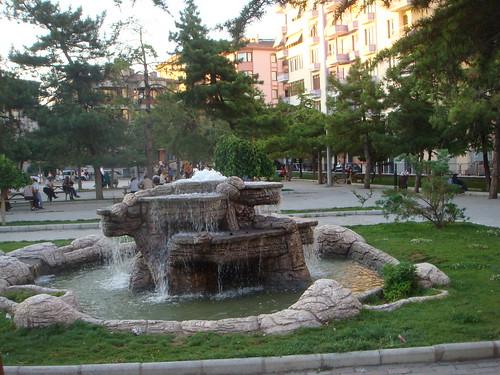 park resimleri