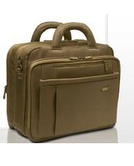 Фото 1 - Оригинальная сумка для ноутбука