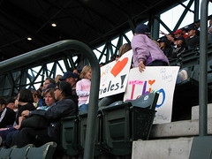 IMG_4062.JPG (David Berkowitz) Tags: seattle mariners safeco