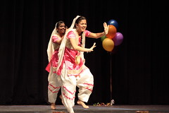 bgbsm12 (Charnjit) Tags: india kids dance newjersey indian culture celebration punjab pha cultural noor bhangra punjabi naaz giddha gidha bhagra punjabiculture bhanga tajindertung philipsburgnj