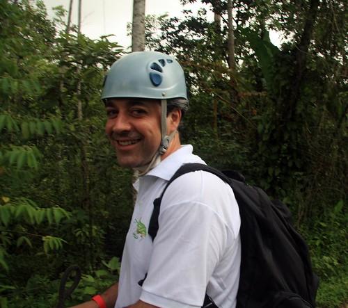 Costa Rica - Día 5 (356)