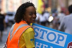 Summer Streets 08.23.08 (Northcountry Boy) Tags: new york nyc summer sun newyork streets d50 healthy nikon exercise manhattan sean ng 2008 aik summerstreets summerstreetsnyc