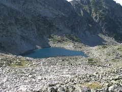 IMG_0232 (toncho11) Tags: bulgaria rila musala