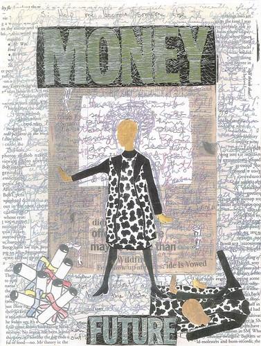 MoneyFuture