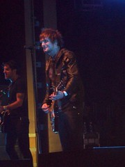 boys like girls (raine.death) Tags: girls boys station metro grove charlotte good maine like anaheim 81808