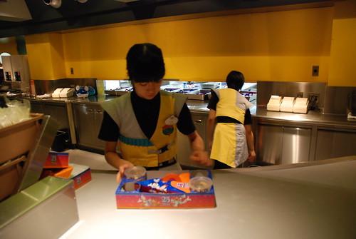 東京迪士尼_370.JPG