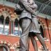 St Pancras railway station_11