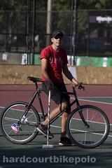 IMG_4749 Marco - Philly at 2008 NACCC Bike Polo