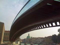 02 - Ponte della Costituzione