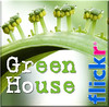 Flickr_GreenHouse_Logo