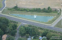 Dam Geiser (PHLAIRLINE.COM) Tags: plane aviation flight airline planes trenton bizjet ttn trentonmercerairport