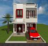 Rumah Keluarga by rumah.minimalis