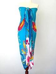 bali sarong by wild_rose722000