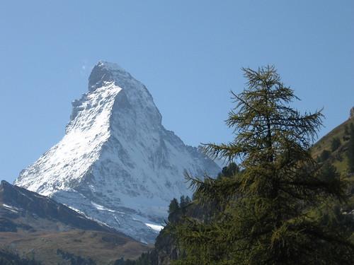 Zermattle20et21.09.08 022