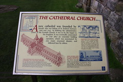 """St. Andrew Cathedral • <a style=""""font-size:0.8em;"""" href=""""http://www.flickr.com/photos/62319355@N00/2881665615/"""" target=""""_blank"""">View on Flickr</a>"""