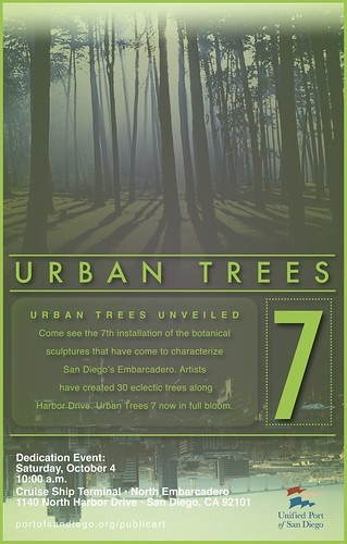 _urban trees.jpg