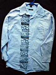 shirt031.jpg