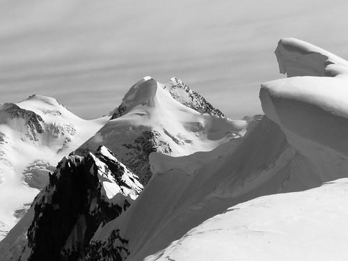 Zermattle20et21.09.08 210 N & B