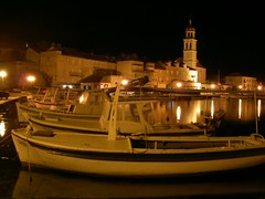 Sutivan port (Cvitko Belas) Tags: port 2006 dalmacija bra sutivan dalmacija2006