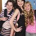Nickelodeon#01259