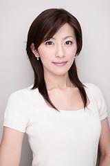 中田有紀 画像29