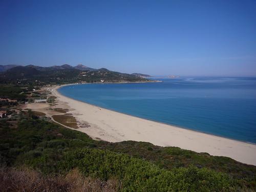 2 Playa de Lozari (7)