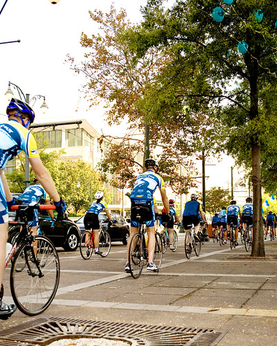 BikeTour2008-108