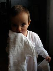 modDSCN0498 (csajos fotk) Tags: lilla
