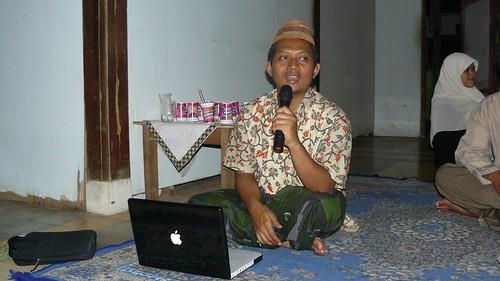 Mudik 2008
