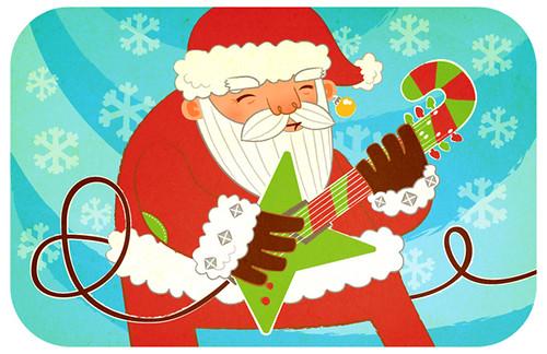 gift_card_art.jpg