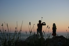 Say cheese ! (Laurentiu07) Tags: slovenia piran copii