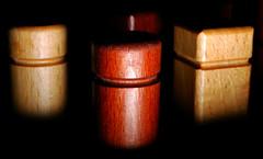 Quarto (Surely Not) Tags: wood game macro 50mm scotland wooden nikon edinburgh pieces board sigma quarto d80 yourphototips