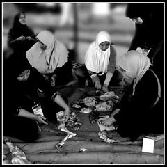 ////// (*Cak Noor*) Tags: blackwhitephotos fivestarsgallery