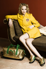 Model: Stefanie Location:Green Community Dubai (Amir Maljai(امیر ملجائی)) Tags: fashion yellow dubai uae sofa purse blonde puma nikkor handbag stefanie strobe uaephotographer iranianphotographer amirmaljai henselintegraproplus نیکون عکاسایرانی uaephotography dubaiphotographer dubaiphotography دوربیننیکون عکاسمددردوبی امیرملجائی عکاسیمد persianphotographer persianphotography iranianphotography