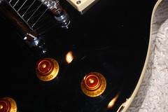 DSC_0192 (Joshua Clayton) Tags: guitar epiphone