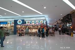 Mall of Asia, Manila (8) (J. Tewell) Tags: philippines manila mallofasia