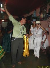 3115751185 c5936a4b71 m - SAUDAÇÃO AO CABOCLO JACAÚNA NO ZUMBI DOS PALMARES
