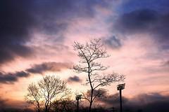 Cloudy morning (waltersoluh) Tags: sky clouds landscape blueribbonwinner bej platinumphoto theunforgettablepictures multimegashot