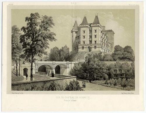 020- Castillo de Enrique IV