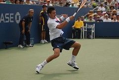 US Open 2007 322