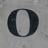 letter O (Leo Reynolds) Tags: canon eos 50mm o iso400 f10 letter ooo oneletter 30d 0ev 0005sec hpexif grouponeletter letterblack xsquarex xleol30x xratio1x1x xxx2008xxx