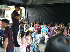 P1050742 copy copy (thomasjeff) Tags: church living community christ christian friendster multiply the tlccc christianster
