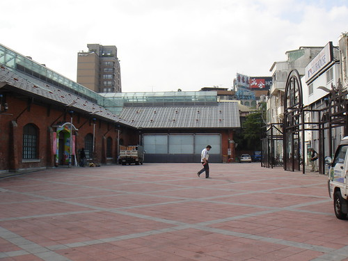 200812210101.JPG