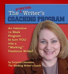WWC Program
