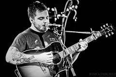 Dustin Kensrue (Jedidiah Clothing) Tags: sparta switchfoot atthedrivein troubadour thrice jonforeman aaronweiss savestheday jedidiah invisiblechildren dustinkensrue sleepercar chrisconley jimward jedidiahclothing