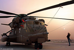 Beauty and the Beast...IAF Sikorsky CH-53 yasour 2025 Israel Air Force (xnir) Tags: beauty photography israel photographer force aircraft aviation air flight an helicopter beast  heli idf admirer nir sikorsky ch53 the 2025  iaf benyosef    xnir  idfaf yasour   photoxnirgmailcom